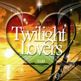 "Mellow Lovers Reggae Mix ""Twilight Lovers Vol.1"""