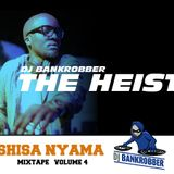shisa nyama afro house vol 4