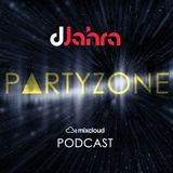 Party Zone 9