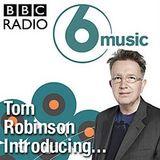 Lauren Rich on BBC Introducing Mixtape 06.10.14