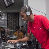 MIXTAPE GOOD VIBE BY DJ TCHOOKO