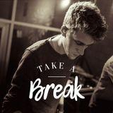 Take A Break 009: Logix Guestmix
