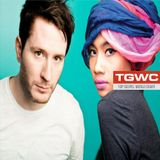 TGWC 1321 - 24 JUNIO
