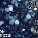 DJ Seba Santori - Sound in the rain