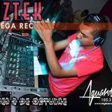 Episodio #7 Carlos Tapia a.k.a PSYZTEK Aguardiente mix 105.3 fm