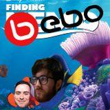Loose Men - Finding Bebo (13/04/16)