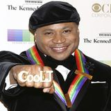 SUPER SESSION SATURDAYS - VOL 15 (LL COOL J TRIBUTE KENNEDY CENTER HONORS)