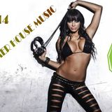 DJGIO VOL.14 with summer house music
