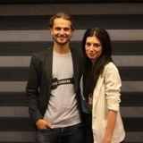 BtC radio #32 - Debby Eijsink (29.06.2014)