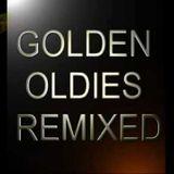Oldies Remixes. Promo Set 2