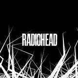 Radiohead Mixtape
