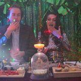 The Quietus Hour: Episode 14 - John Doran & Natalie Sharp