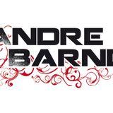 Andre Barnez June Podcast