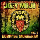 Dubwise Murderah Vol. 4