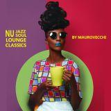 Nu-Jazz/Soul/Lounge Classics