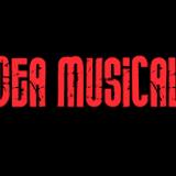 IDEA MUSICAL 2 MIX BERNARDO DJ