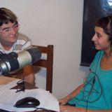 Entrevista a Isla Mujeres... hablando de su disco Naturalia y lo que se viene
