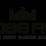 DJ Hype - Kiss FM - 14-Oct-2014