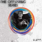 The Offspring Series. 002. Mixed by Quads.