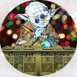 MERRY CRUMPMAS! (Jungle/Neuro/Bassline) (Dr. Crumpet Mix)