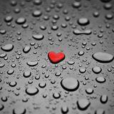 c.feuersenger - Rainy Drops