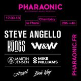 Kungs_-_Live_at_Pharaonic_Festival_Le_Bourget-du-Lac_France_17-03-2018-Razorator