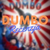 """Dlaczego """"Dumbo"""" nie ma duszy?"""