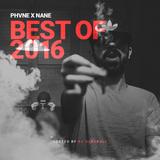PHVNE x NANE BEST OF 2016