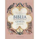 Cartea e o viață - S15 - Ep.06 - Biblia după textul ebraic. Geneza
