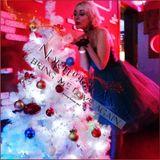Northern Angel - Bring Me Love Again (#deep #house mix)