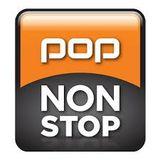Pop nonstop - 021