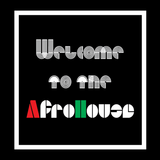 Welcome to the AFROHOUSE