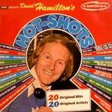listen to the music with David Hamilton