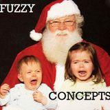 Fuzzy Concepts Episode 2 - Christmas