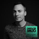 Salto Sounds vol. 202