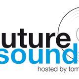 Phuture Sounds April 2013