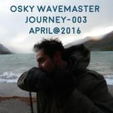 OSKY WAVEMASTER-JOURNEY 003