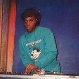 Wayne Brown Club NoveNove Gennaio 1993