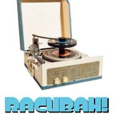 Soulful Soukous from the Racubah Sound System!