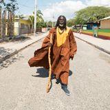 Radio Mukambo 226 - Roots Revisited