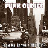 Mr. Brown's Funk Oldies