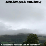 Autumn Soul Volume 2