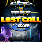 The MIX - LastCall SIDE-A