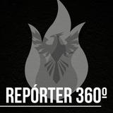 Repórter 360 - Os Fogos