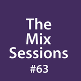 The Mix Sessions with Seán Savage #63