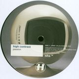 [NHS34] High Contrast - Passion