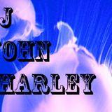 DJ John Harley Drum & Bass Mix 12-3-11