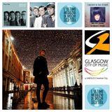 Francesca Ferrari racconta la scena musicale di Glasgow + un nuovo racconto di Soul Kitchen