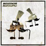 Moustache Mafia Your Shot 2014 Set