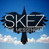 SKEZ - May 2018 - The Messenger (Ibiza Promo) [LIVE] [021]